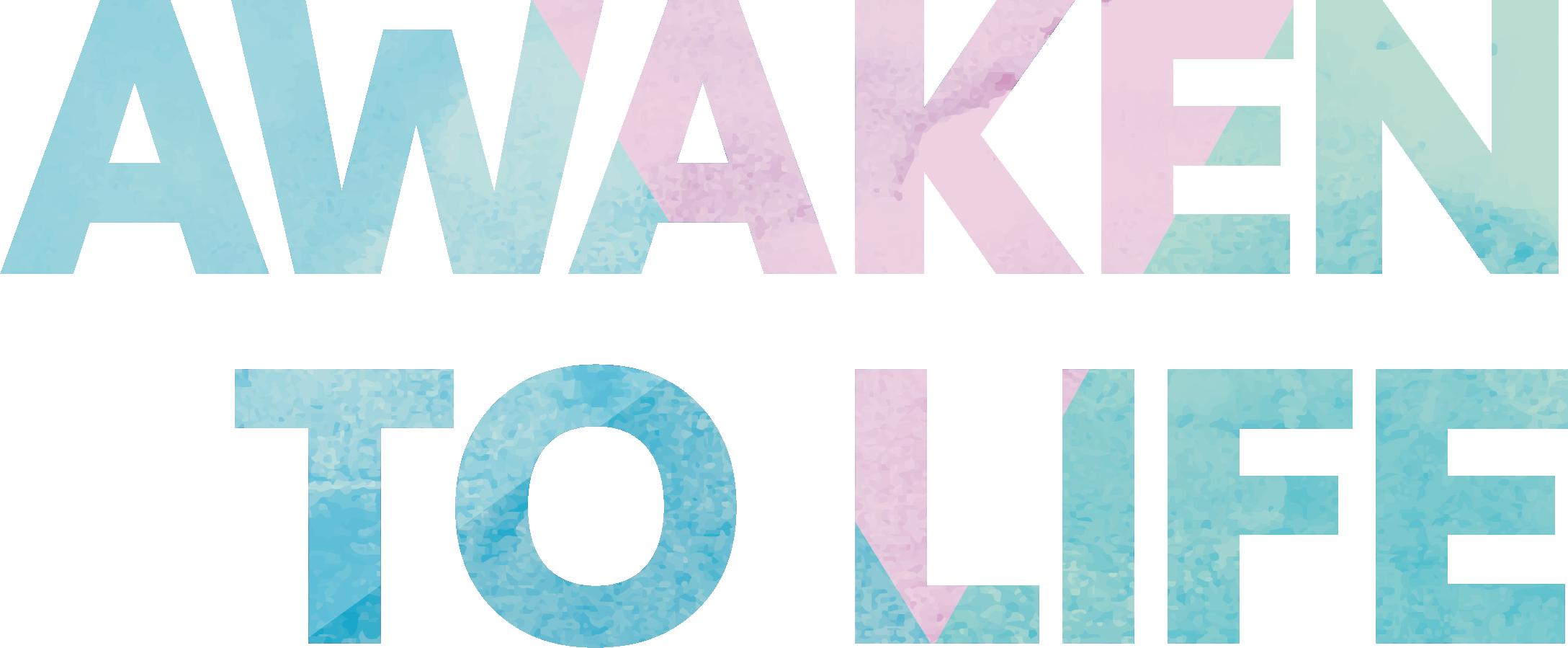 Awaken to Life : Healing Collective
